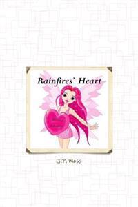 Rainfire's Heart