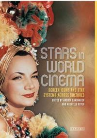 Stars in World Cinema