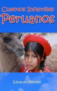Cuentos Infantiles Peruanos