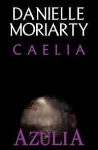 Caelia