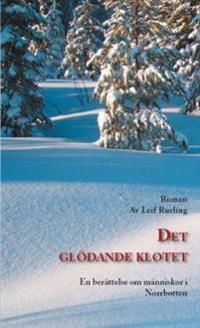 Det glödande klotet : roman