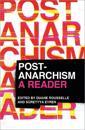 Post-Anarchism: A Reader