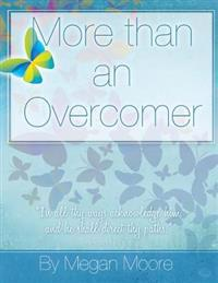 More Than an Overcomer