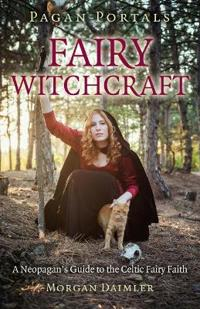 Fairy Witchcraft