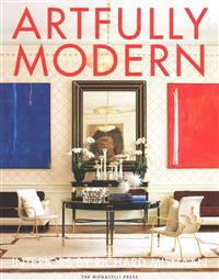 Artfully Modern