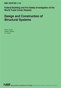 Design and Construction of Structural Systems