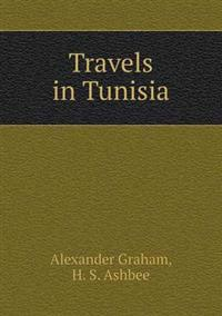 Travels in Tunisia
