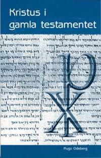 Kristus i gamla testamentet