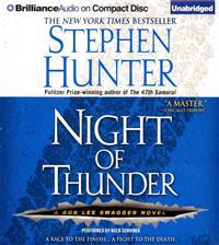 Night of Thunder