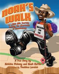 Noah's Walk