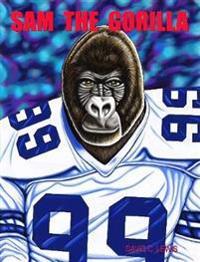Sam the Gorilla