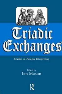 Triadic Exchanges