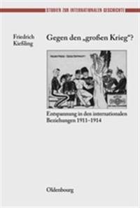 """Gegen Den """"Groen"""" Krieg?"""
