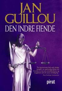 Den indre fiende - Jan Guillou | Ridgeroadrun.org