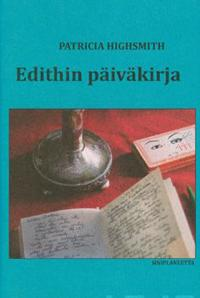 Edithin päiväkirja