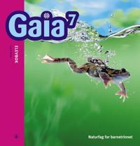 Gaia 7