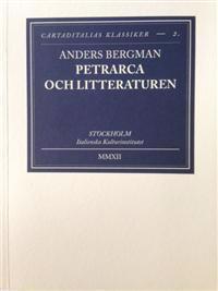 Petrarca och litteraturen