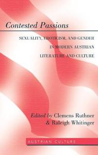 Contested Passions