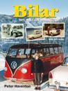 Bilar : fart, fläkt och nostalgi