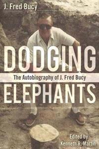 Dodging Elephants