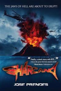 Sharcano