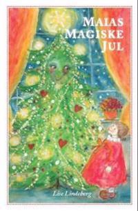 Maias magiske jul