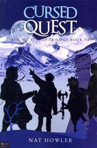 Cursed Quest