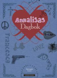 Annalisas dagbok