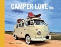 Camper Love