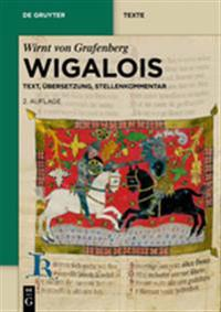 Wigalois