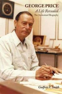 George Price