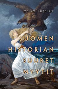 Suomen historian suuret myytit