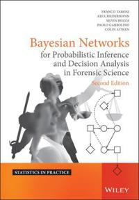 Bayesian Networks for Probabilistic Inference and Decision Analysis in Fore