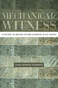 Mechanical Witness
