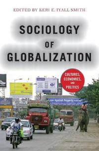 Sociology of Globalization
