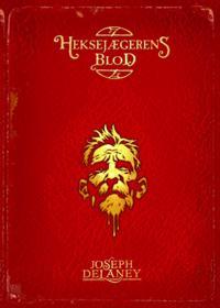 Heksejægerens blod