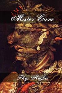Mister Gum