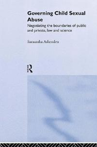 Technical Knowledge and Development