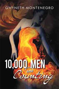 10,000 Men and Counting