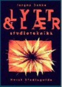 Lytt og lær - Torgny Dokke | Ridgeroadrun.org