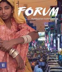 Forum VI