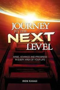 Journey to the Next Level