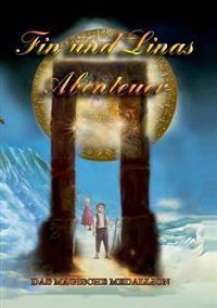 Die Abenteuer Von Fin Und Lina
