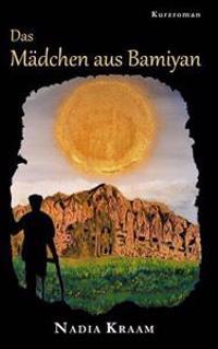 Das Madchen Aus Bamiyan