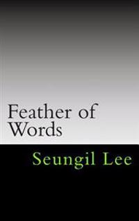Feather of Words