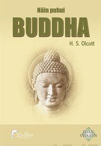 Näin puhui Buddha