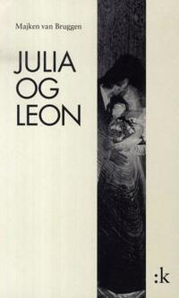 Julia og Leon - Majken van Bruggen | Ridgeroadrun.org