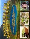 Mastering the World of Herbs: A Know How - How to Reference Guide to Herbs, Essential Oils, and All Things Natural