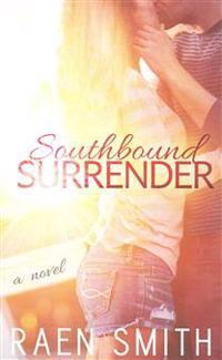Southbound Surrender