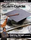 The Whiz Kid's Scam Guide: For-Profit Colleges: The Teen Who Refinanced His Mother's House and Car at Age 14